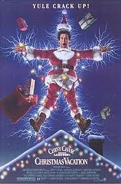 The List of Greatest EVER, Can't Fail Christmas Movies