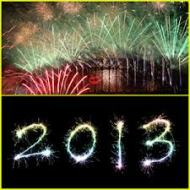2 Simple Action Step to Make 2013 your Best YearYet
