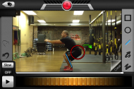 Movement Debriefing Video Series – Stable & Mobile during a Kettlebell Swing